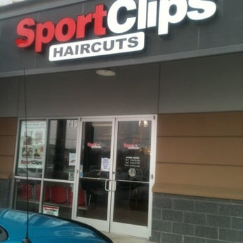 The Sport Clips experience includes sports on TV, legendary steamed towel treatment, and a great haircut from our guy-smart hair stylists who specialize in men's and boys' hair care. Learn more about Sport Clips Haircuts of Odessa, Opens a popup3/5(11).