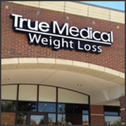 True Medical Weight Loss Closed Weight Loss Centers 5930 W