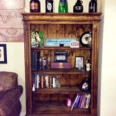 Photo Of Howdy Home Furniture College Station Tx United States Beautiful Book