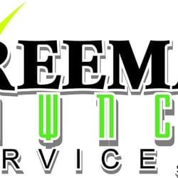 Photo Of Freeman S Lawn Care Service Stockbridge Ga United States A Grroots