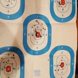 modesto backpage guns