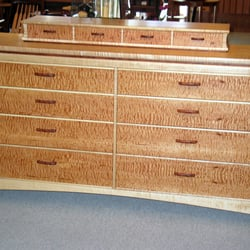 gallery m 12 avis magasin de meuble 328 main st half moon bay ca tats unis num ro de. Black Bedroom Furniture Sets. Home Design Ideas
