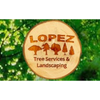 Lopez Tree Services