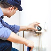 G T Campbell Plumbing