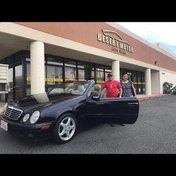 desert motor 18 photos 28 reviews car dealers ForDesert Motor Palm Desert Ca