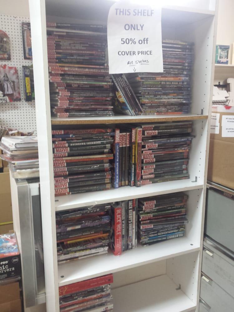 Book End: 6041 N Henry Blvd, Stockbridge, GA