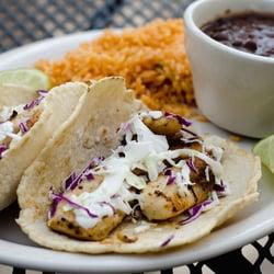 Alamo Cafe Order Food Online 103 Photos Amp 181 Reviews