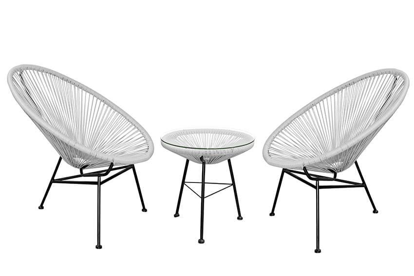 outdoor furniture superstore oggettistica per la casa