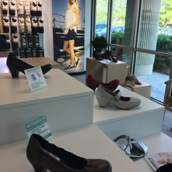 72e2e7ee3b Mephisto Outlet Store - Shoe Stores - 305 Seaboard Ln, Franklin, TN ...