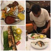 ... Photo of Liman Restaurant - Brooklyn, NY, United States ...