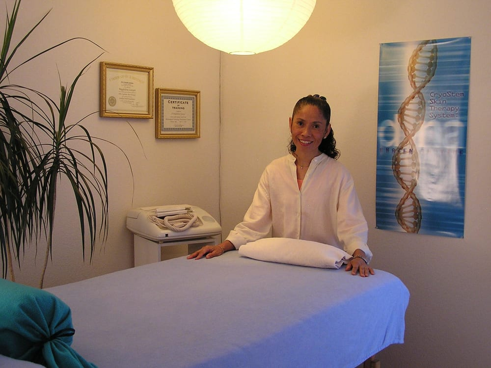 Our boulder spa setting is a soothing nurturing for Exquisite mobile massage