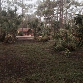 Photo Of Lion Country Safari Koa Kampground West Palm Beach Fl United States