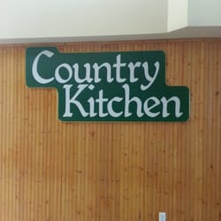 Country Kitchen Gander Nl