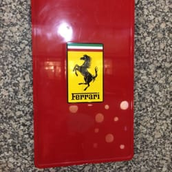 Ferrari Store - CLOSED - 16 Photos & 24 Reviews - Accessories - 2 ...