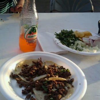 Vig New Mexican Food Restaraunt