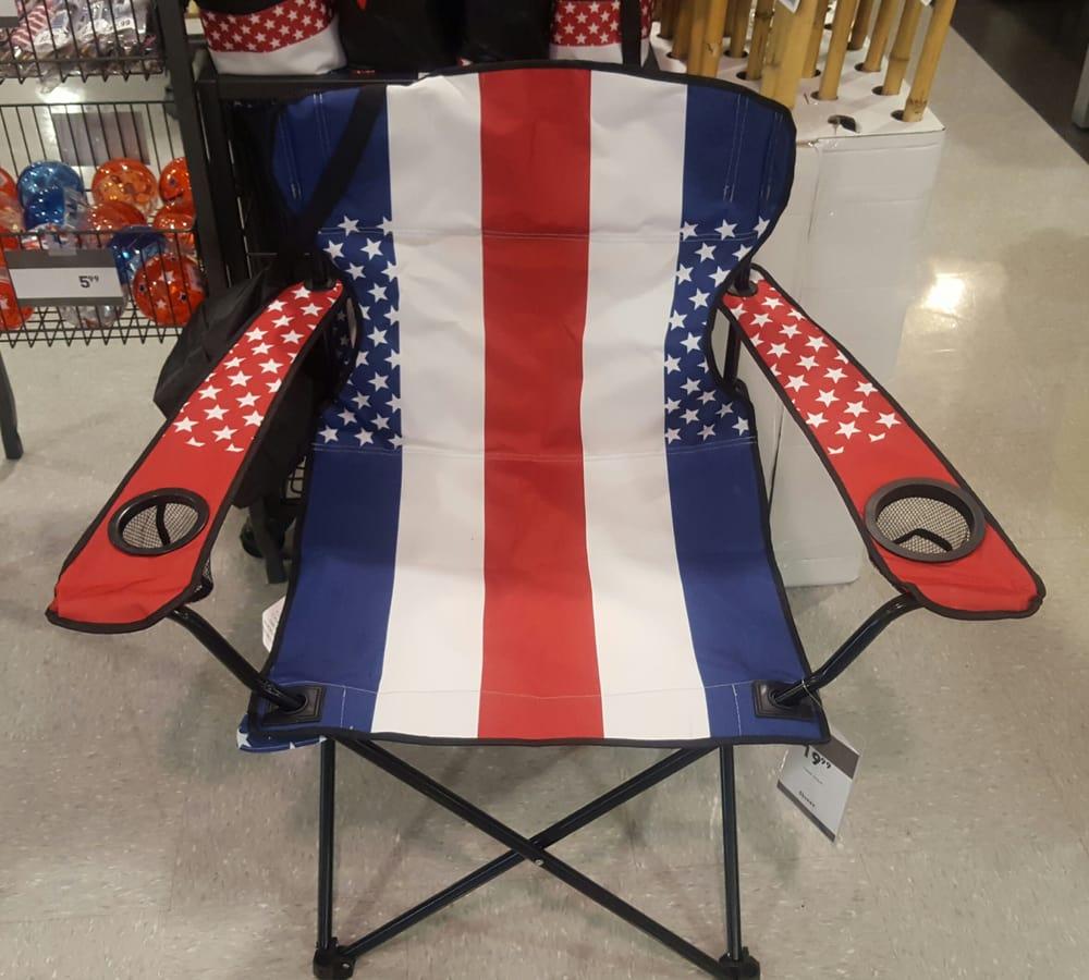 DICK'S Sporting Goods: 26583 Hwy 19 N, Clearwater, FL