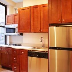 Issembert companies richiedi preventivo appartamenti for Appartamenti lexington new york
