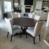 Good Photo Of Sofas Tables And More   Torrance, CA, United States