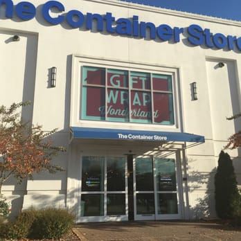 The container store 37 photos 25 reviews home garden charlotte nc united states - Container store home ...