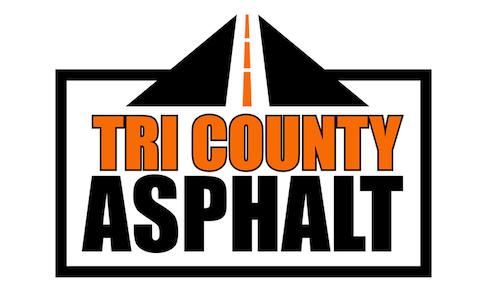 Tri County Asphalt: Crescent City, CA