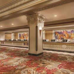 Circus Circus Las Vegas Hotel And Casino 2134 Photos 2902