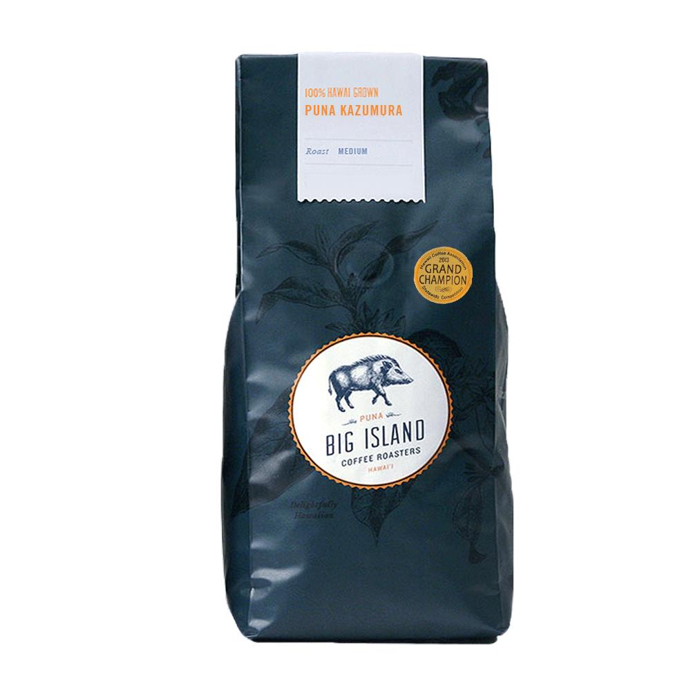 Emery Coffee Company