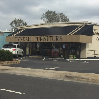 Photo Of Tyndall Furniture Galleries   Pineville, NC, United States. Local  Ownership