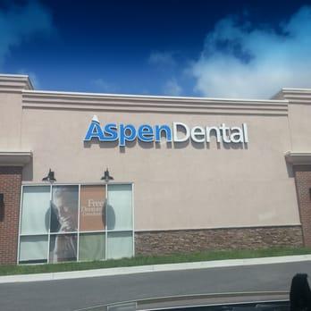 Aspen Dental - 31 Photos & 33 Reviews - Oral Surgeons