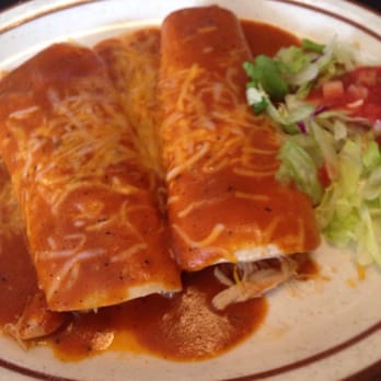 Mexican Food Market Eagle