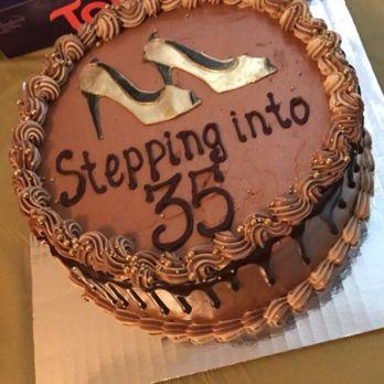 Ramona Susans Bake Shop 59 Photos 39 Reviews Bakeries