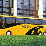 Mears Transportation 41 Reviews Taxi Minicabs 324