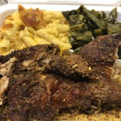 Jamaican Food Charlotte, NC - Last Updated September 2019 - Yelp