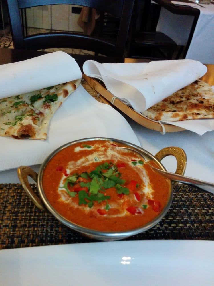 Tulsi indian cuisine 24 photos 16 reviews indian for Austrian cuisine vienna