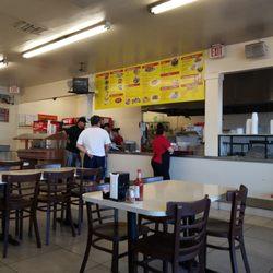 Photo Of El Pollo Fino Placentia Ca United States My View