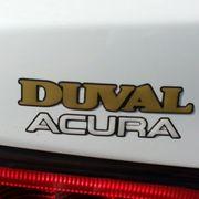 Duval Acura Photos Reviews Auto Repair Atlantic - Duval acura used cars