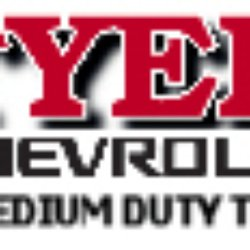 Tyee Chevrolet Buick Gmc Request A Quote Auto Repair