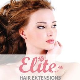 Elite hair extensions gold coast hairdressers 12 18 bayview st photo of elite hair extensions gold coast runaway bay queensland australia elite hair pmusecretfo Image collections