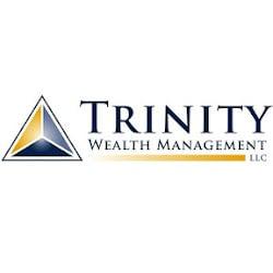Trinity Wealth Management: 1000 Westlakes Dr, Berwyn, PA