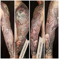 Best Piercing Near Twist Tattoo In Nashua Nh Yelp