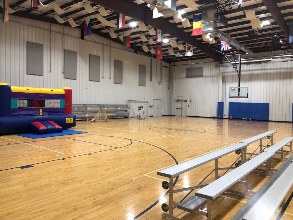 C3 Sports: 200 Ellis Pl, State College, PA