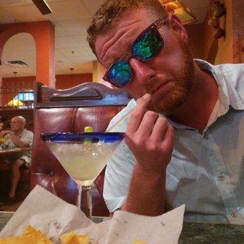 El Sombrero Mexican Restaurant No 11 Mexican 891 Dawsonville Hwy