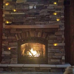 a cozy fireplace fireplace services 503 w 87th st naperville rh yelp com