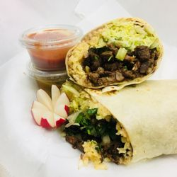 Jakes Meats 25 Photos Tacos 6726 State Route 281 N Quincy Wa