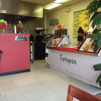 Authentic Mexican Restaurants In Naperville