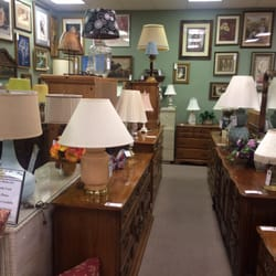Wonderful Photo Of Red Rooster Furniture Consignment U0026 More   Mesa, AZ, United States.