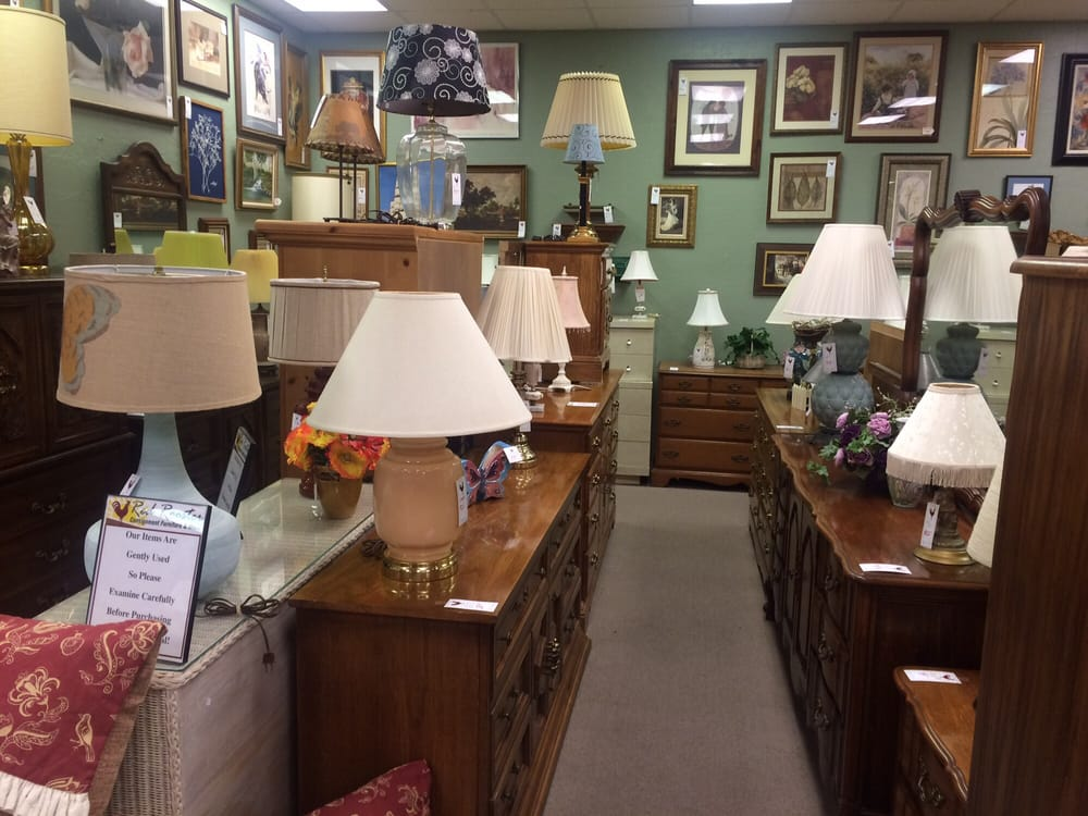 Lamps And Dressers Yelp