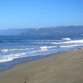 Photo Of Mcgrath State Park Ventura Ca United States Beautiful Day At
