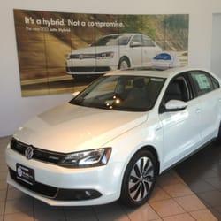 Volkswagen Van Nuys - 87 Photos & 624 Reviews - Car Dealers - 6115