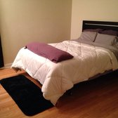 Photo Of Biltrite Furniture Leather Mattresses Greenfield Wi United States