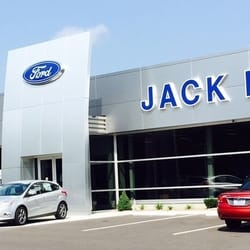 Jack Byrne Ford >> Jack Byrne Ford Auto Repair 1003 Hudson River Rd Mechanicville